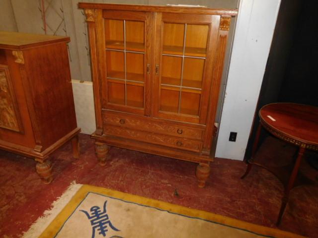 Estates and Antiques auction - DSCN5841.JPG