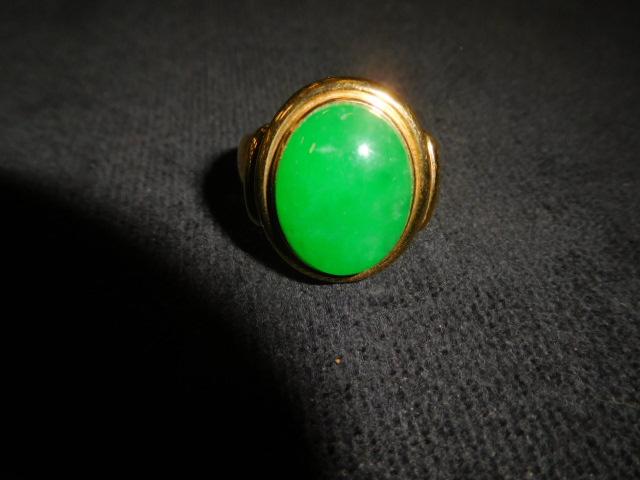 Estates and Antiques auction - DSCN5843.JPG