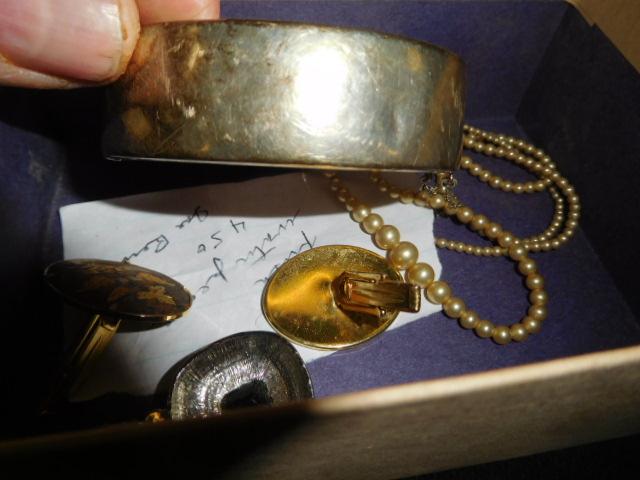 Estates and Antiques auction - DSCN5845.JPG