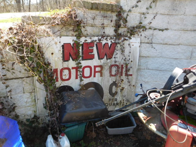Greg Hensley Estate Auction -Blountville Tennessee - DSCN5903.JPG