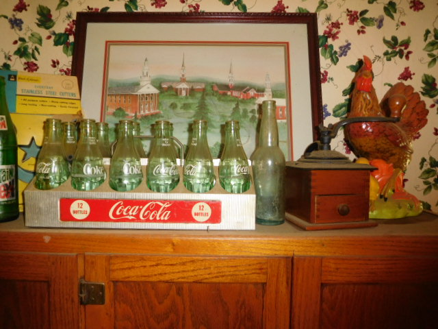 Greg Hensley Estate Auction -Blountville Tennessee - DSCN5953.JPG