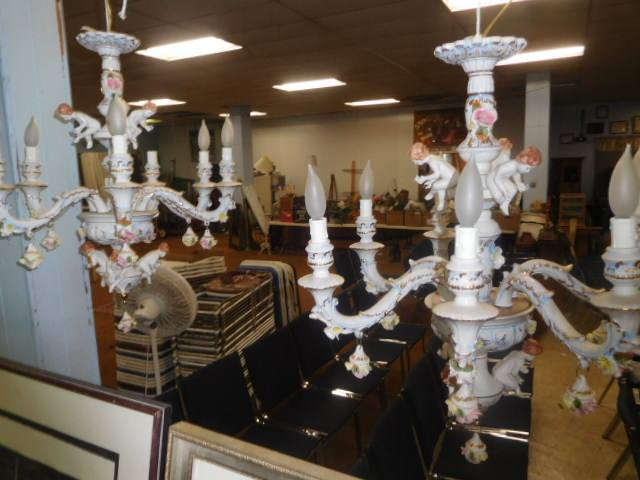 Sunday Afternoon Estates Auction Noon - DSCN6127.JPG