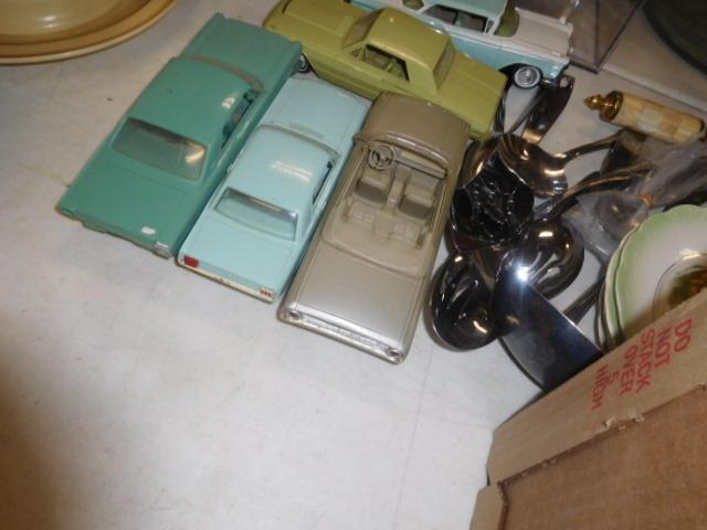 Sunday Afternoon Estates Auction Noon - DSCN6135.JPG