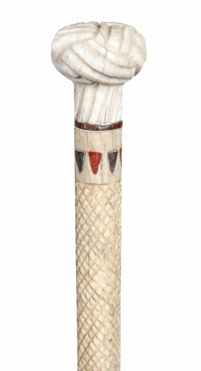 Henry Marder Estate Cane Absolute Auction - 12.jpg