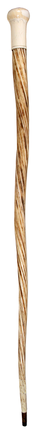 Henry Marder Estate Cane Absolute Auction - 25.jpg