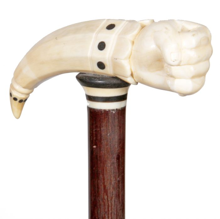 Henry Marder Estate Cane Absolute Auction - 27.jpg