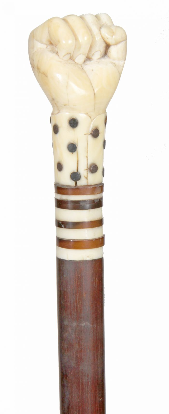 Henry Marder Estate Cane Absolute Auction - 29.jpg