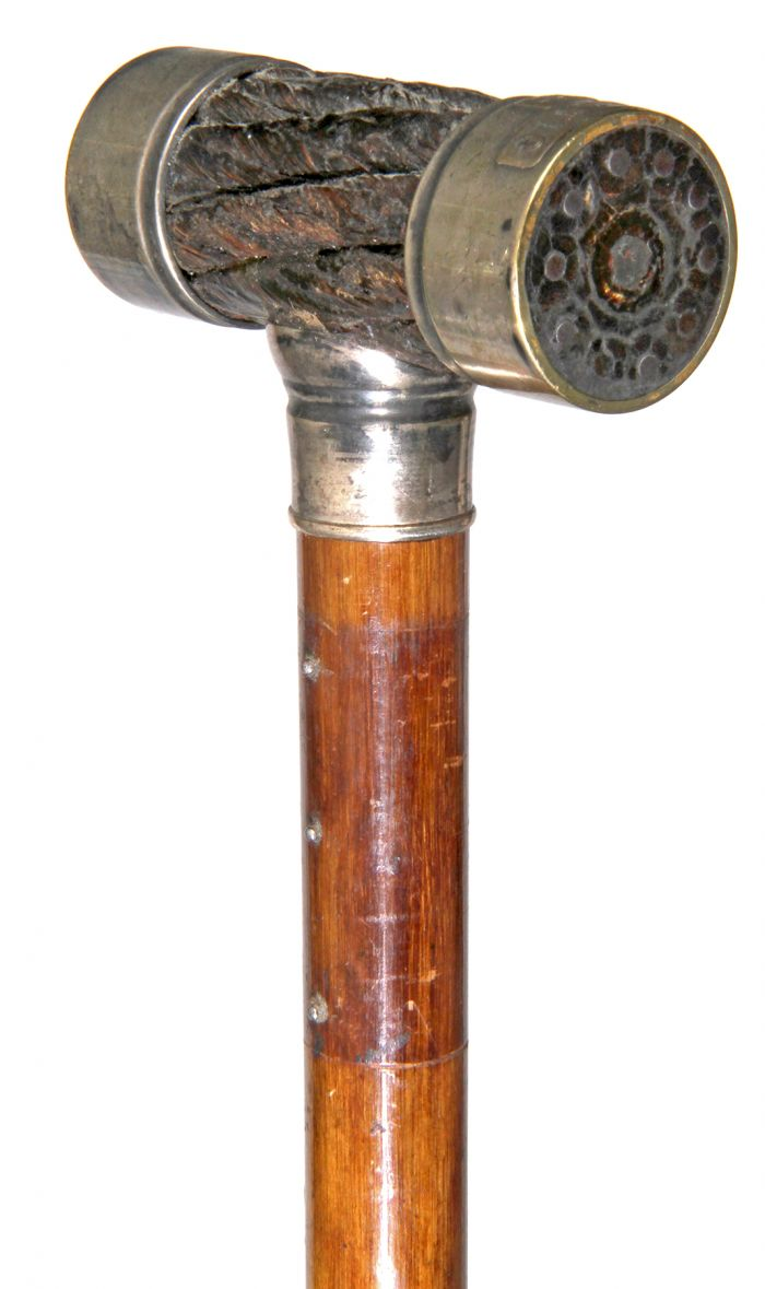 Henry Marder Estate Cane Absolute Auction - 45.jpg