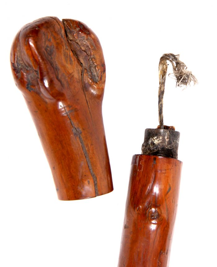 Henry Marder Estate Cane Absolute Auction - 55.jpg