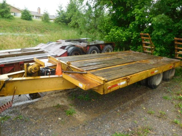 Greg Hensley (Tri City Excavating) Estate Kingsport Tennessee  - DSCN6168.JPG
