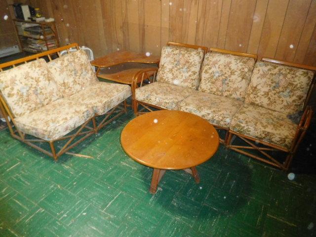 Living Estate Antiques, Household and Real Estate - DSCN6533.JPG