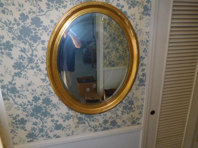 Living Estate Antiques, Household and Real Estate - DSCN6554.JPG