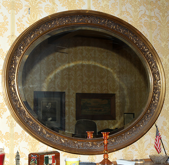 Historic Robins Roost American Queen Anne House, Antiques, Contents The Etta Mae Love Estate - JP_5343.jpg