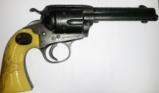 Dean Malone Estate Gun Auction - 1.jpg.jpg