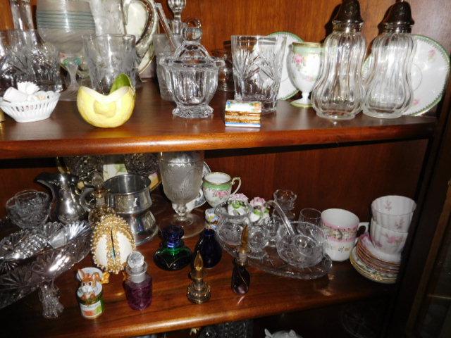 Important Estate Auction Thanksgiving Weekend Gump Edition Johnson City Costner Estate - DSCN7701.JPG