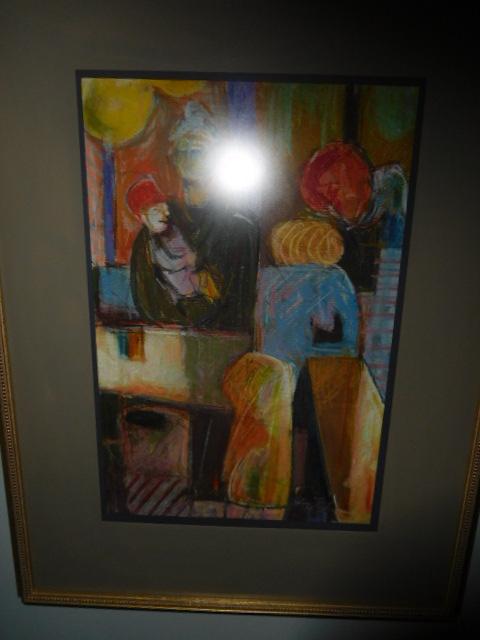 Important Estate Auction Thanksgiving Weekend Gump Edition Johnson City Costner Estate - DSCN7719.JPG
