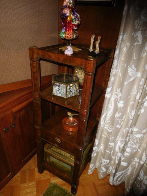 Important Estate Auction Thanksgiving Weekend Gump Edition Johnson City Costner Estate - DSCN7734.JPG