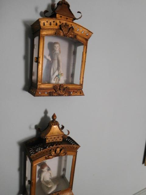 Important Estate Auction Thanksgiving Weekend Gump Edition Johnson City Costner Estate - DSCN7934.JPG