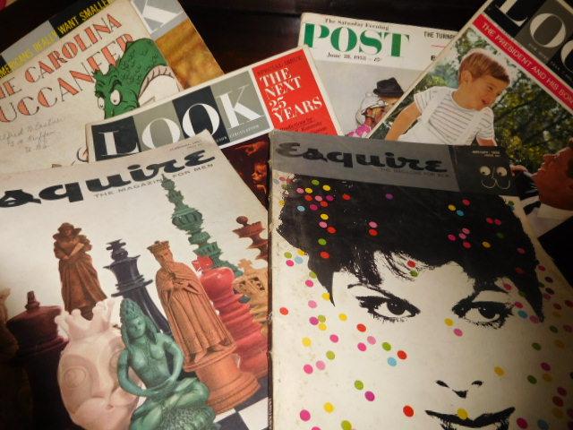Important Estate Auction Thanksgiving Weekend Gump Edition Johnson City Costner Estate - DSCN7957.JPG