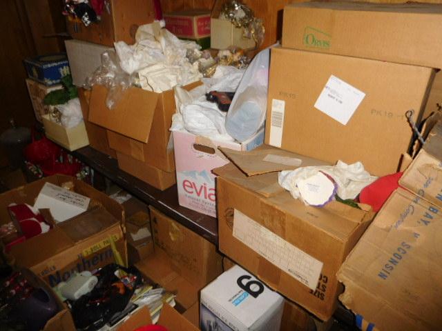 Important Estate Auction Thanksgiving Weekend Gump Edition Johnson City Costner Estate - DSCN7965.JPG