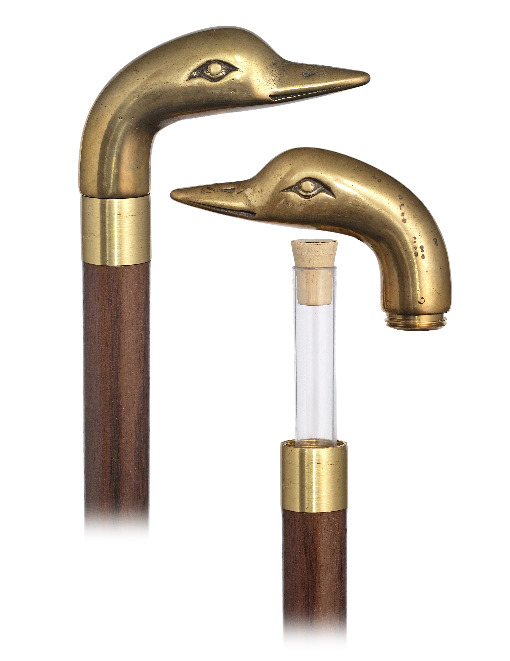 Important Cane Auction, Absolute with No Reserves - 119-01.jpg
