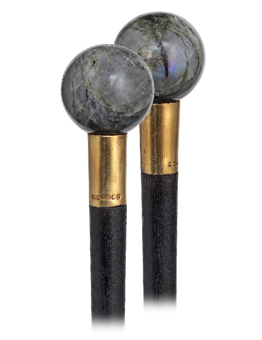 Important Cane Auction, Absolute with No Reserves - 148-01.jpg