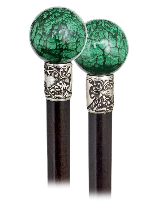 Important Cane Auction, Absolute with No Reserves - 26-01.jpg