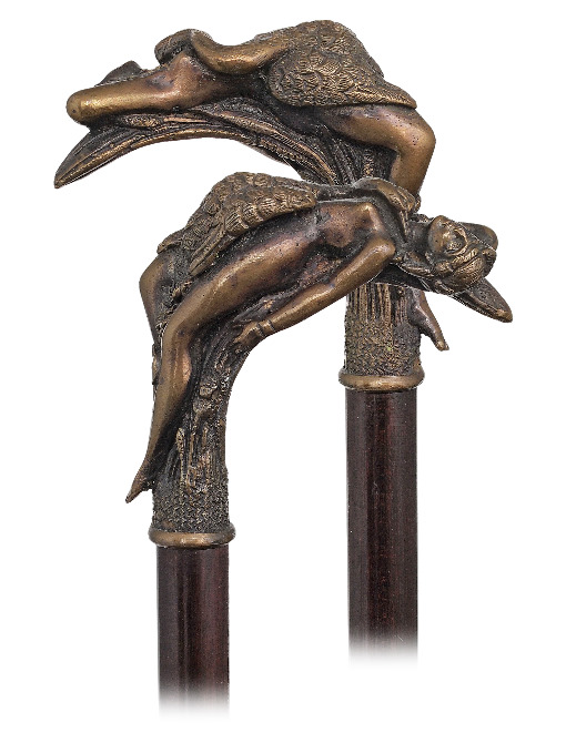 Important Cane Auction, Absolute with No Reserves - 45-01.jpg