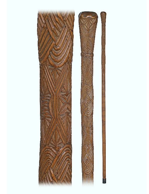 Important Cane Auction, Absolute with No Reserves - 62-01.jpg