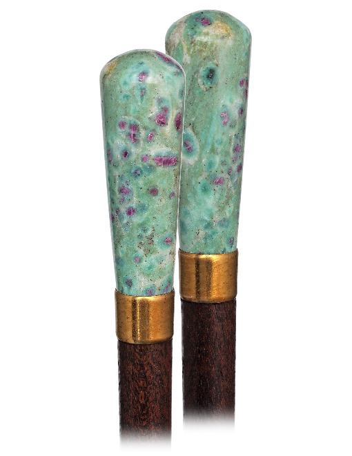 Important Cane Auction, Absolute with No Reserves - 83-01.jpg