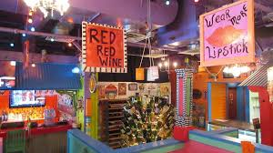 Jack City Bar and Restaurant Liquidation Auction - download.jpg