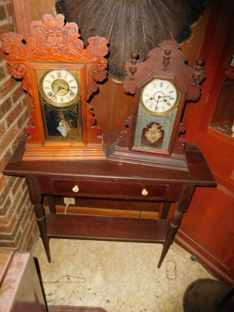 Jack Whaley Estate Auction - DSCN9182.JPG
