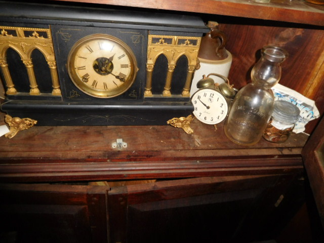 Jack Whaley Estate Auction - DSCN9191.JPG