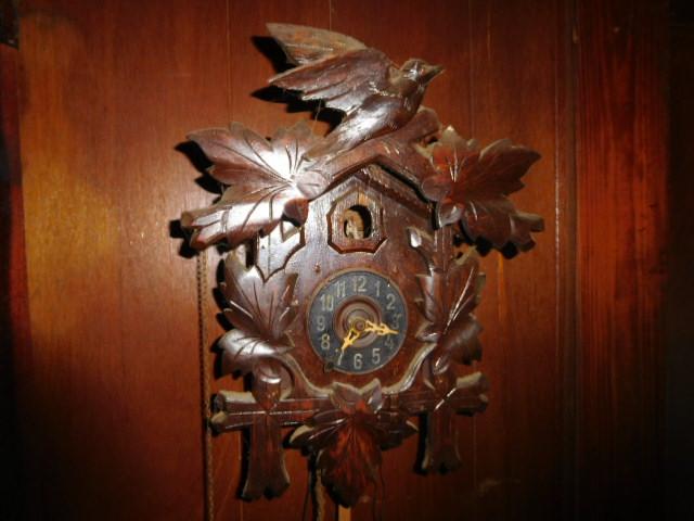 Jack Whaley Estate Auction - DSCN9192.JPG