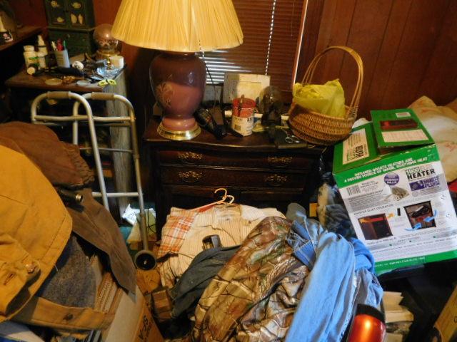 Jack Whaley Estate Auction - DSCN9206.JPG