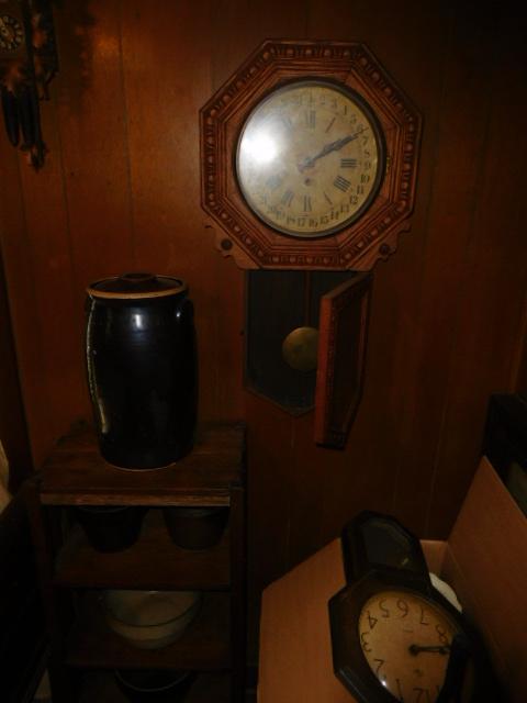 Jack Whaley Estate Auction - DSCN9210.JPG