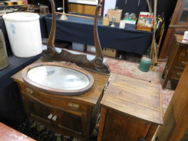 Jack Whaley Estate Auction - DSCN9606.JPG