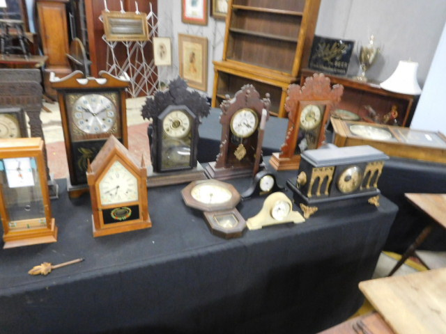 Jack Whaley Estate Auction - DSCN9612.JPG