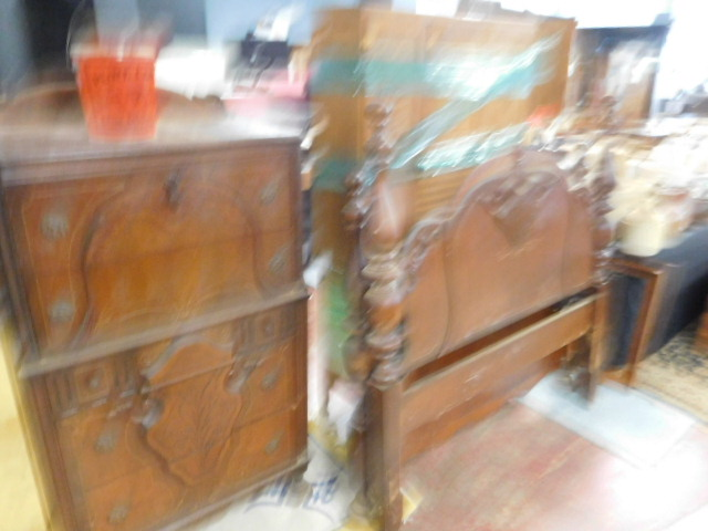 Jack Whaley Estate Auction - DSCN9637.JPG