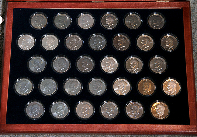 Large  Coins, Gold , Silver Living Estate Auction - 1_1.jpg