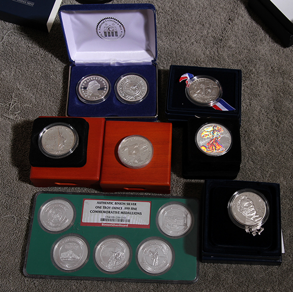 Large  Coins, Gold , Silver Living Estate Auction - 31_1.jpg
