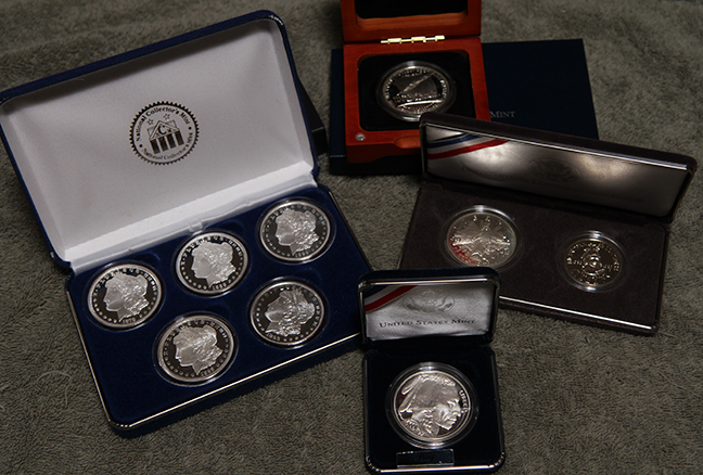 Large  Coins, Gold , Silver Living Estate Auction - 33_1.jpg