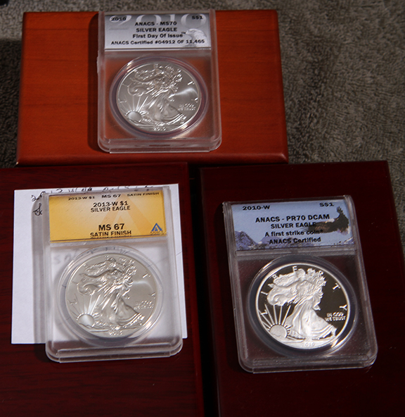 Large  Coins, Gold , Silver Living Estate Auction - 34_1.jpg