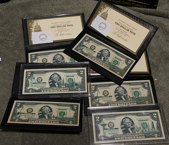 Large  Coins, Gold , Silver Living Estate Auction - 37_1.jpg