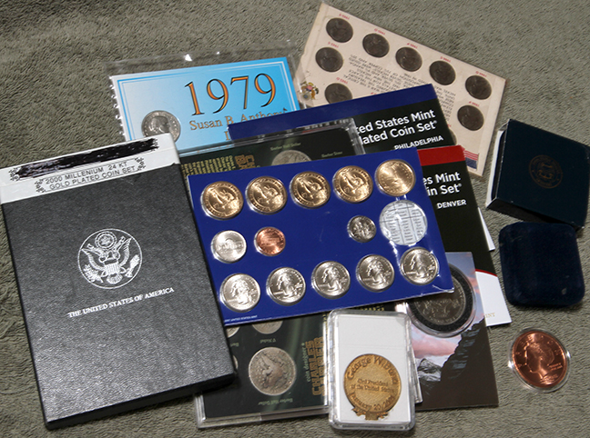 Large  Coins, Gold , Silver Living Estate Auction - 39_1.jpg