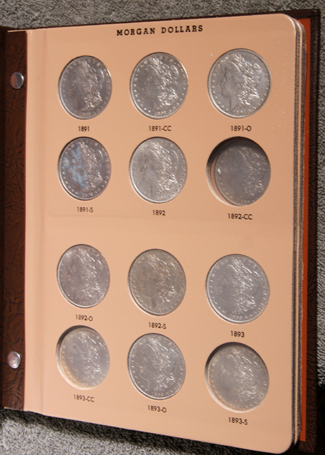Large  Coins, Gold , Silver Living Estate Auction - 55_1.jpg