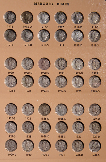 Large  Coins, Gold , Silver Living Estate Auction - 60_1.jpg