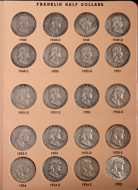 Large  Coins, Gold , Silver Living Estate Auction - 67_1.jpg