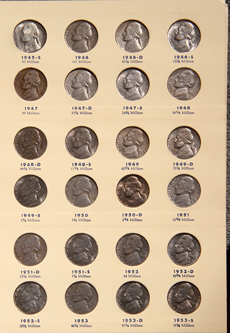 Large  Coins, Gold , Silver Living Estate Auction - 74_1.jpg