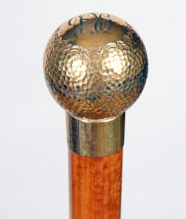 Antique Cane Auction - 212_1.jpg